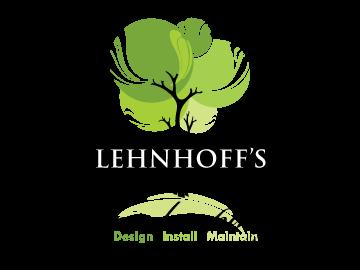Lehnhoffs Landscaping